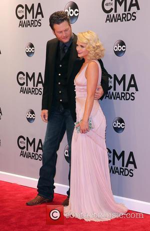 "Miranda Lambert On Her Divorce From Blake Shelton, Wishes She'd Been ""Drinking All Day"""