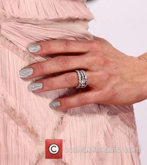 CMA Awards, Miranda Lambert