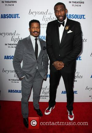 Nate Parker Credits Denzel Washington For Inspiring His Career Path