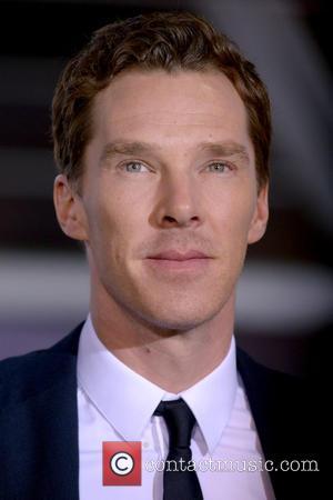Sherlock Tops BBC iPlayer Views