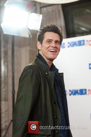 Jim Carrey Drops Attempt To Get Late Girlfriend's Mother To Pay $372k Bond In Wrongful Death Case