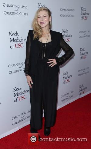 Tatum O'Neal - USC Institute of Urology 'Changing Lives And Creating Cures' Gala at the Beverly Wilshire Four Seasons Hotel...