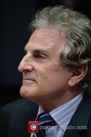 John Herzfeld