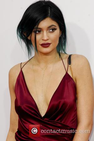 Kylie Jenner Debunks Rumours Suggesting She Plans To Quit School
