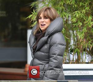 Linda Gray: 'Botox Made Me Look Ridiculous'