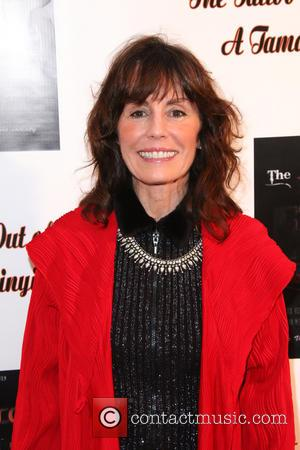 Kathleen Rosenblatt - Photo's from the release of the documentary film 'The Tattoo Age - Out of Control' which was...