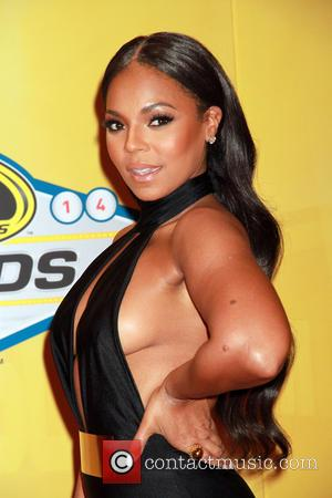 Ashanti May Have to Face Her Stalker in Court Again After Mistrial Declared