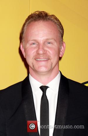 Morgan Spurlock Claims Harry Styles Will Leave One Direction