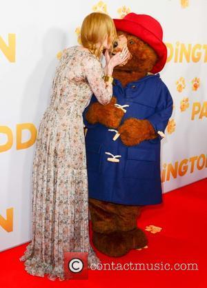 Nicole Kidman Pleads For Privacy From Australian Media