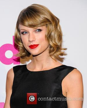 Taylor Swift And Her Girl Squad Criticised As Fascist Blondes
