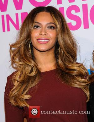 Beyoncé Loses Bid To Keep Deposition Private In Trademark Case