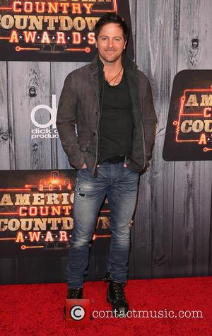Kip Moore Takes Aim At Ticket Scalpers