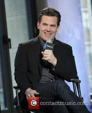 """Josh Brolin's """"Bigfoot"""" Is Likeable But Not That Likeable In Inherent Vice"""