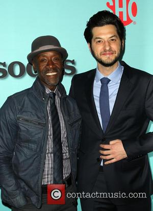 Don Cheadle, Ben Schwartz