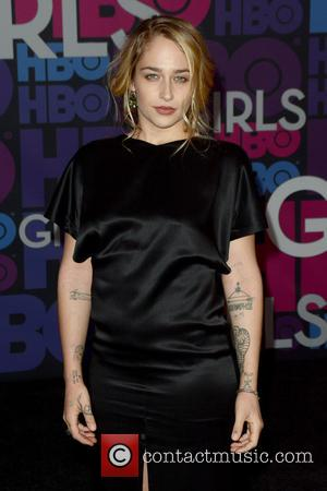 Jemima Kirke Did Cocaine With The Journalist Of Her New Cover Story
