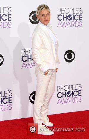 Miss Colorado, Kelley Johnson, Defends Nurse Monologue On 'The Ellen DeGeneres Show'