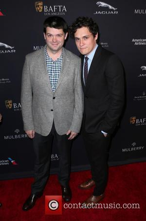 Chris Miller And Phil Lord Developing Serial Tv Series