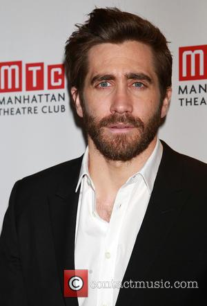 Gyllenhaal Showcases Singing Skills