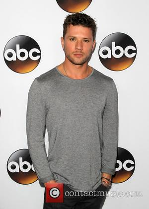 Maturity Has Helped Ryan Phillippe Conquer His Depression