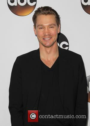 Chad Michael Murray Mourning Loss Of Beloved Dog