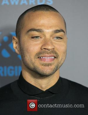 Jesse Williams - A host of stars were snapped as they attended the 20th Annual Critics' Choice Movie Awards which...