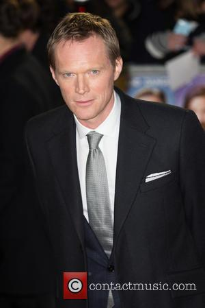 Paul Bettany Drops Out Of Talks To Play Prince Philip In Third Series Of 'The Crown'