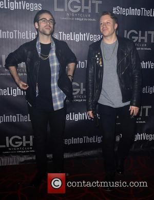 Light Nightclub, Macklemore
