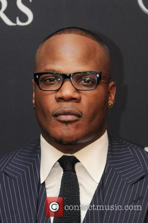 Sean Garrett Hit With Additional Damages In Labour Lawsuit With Former Employee