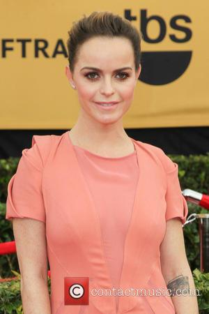 Taryn Manning - A host of stars were photographed on the red carpet as they arrived at the 21st Annual...