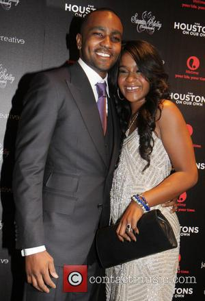 Pat Houston Was Planning Intervention For Bobbi Kristina