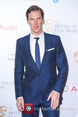 "Steven Moffat Promises 'Sherlock' Season 4 Will Include ""Emotional Upheaval"""