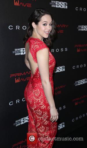 Hayley Orranta
