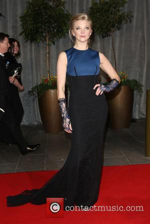 Natalie Dormer - The EE British Academy Film Awards (BAFTA) 2015 Official After Party held at the Grosvenor House hotel...