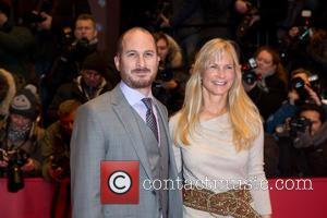 Darren Aronofsky Calls Mother! A Hand Grenade