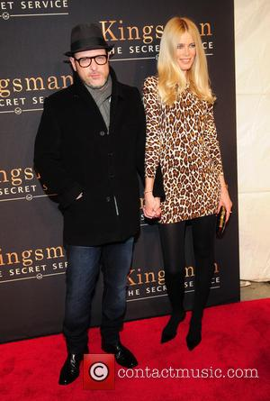 Matthew Vaughn Confirms 'Kingsman: The Secret Service' Sequel