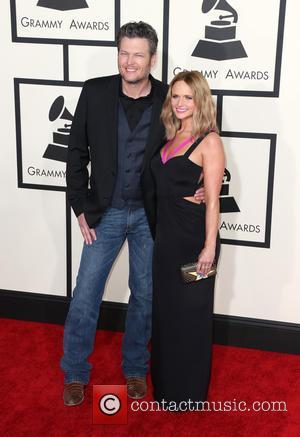 Miranda Lambert & Blake Shelton Divorcing After 4 Years Of Marriage
