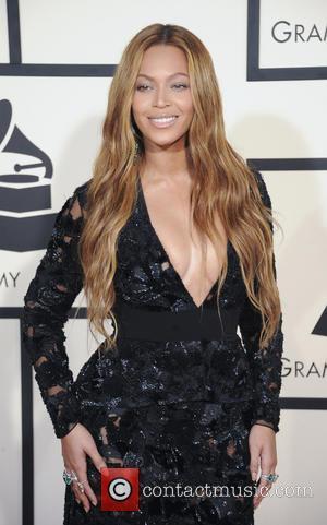 Madame Tussauds Defends Beyonce Waxwork 'Whitewashing'
