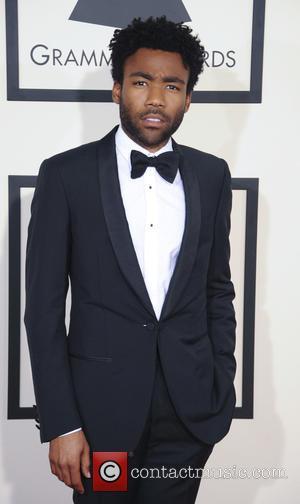 Grammy Awards, Donald Glover