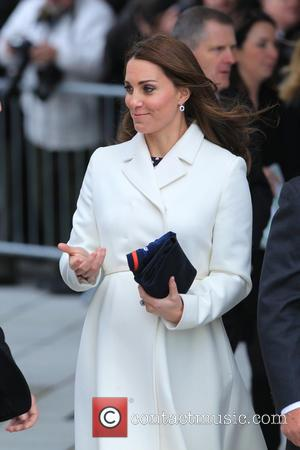 Catherine, Duchess Of Cambridge Set To Return To Royal Duties In September