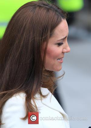 Officials Launch Criminal Probe Over Topless Royal Photos