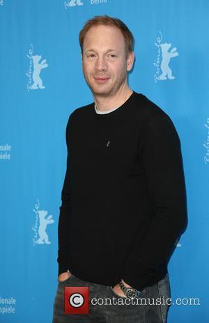 Johann von Bülow - 65th Berlin Film Festival (Berlinale) - 'Elser' - Photocall - Berlin, Germany - Thursday 12th February...