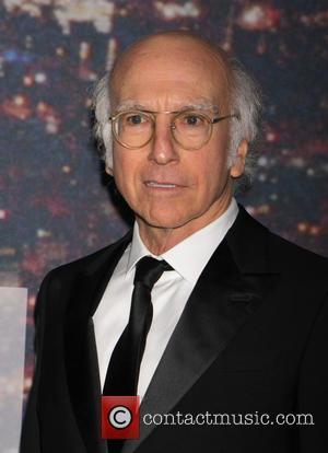 Larry David, Saturday Night Live