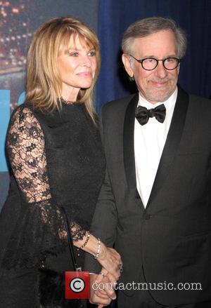 Steven Spielberg Returns With Cold War Thriller, Bridge Of Spies