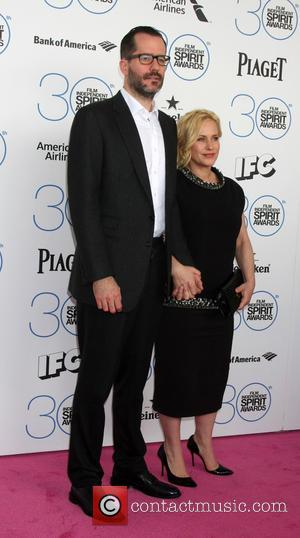 Patricia Arquette, Independent Spirit Awards