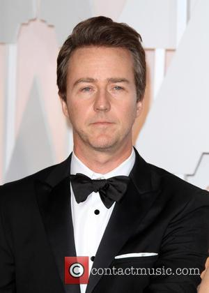Firefighter Death On The Set Of Edward Norton's 'Motherless Brooklyn'