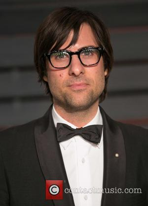 Jason Schwartzman Is 'Writing Music Every Day'