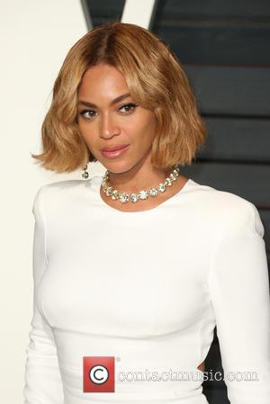 Mathew Knowles Offering One-Day Bootcamp For Beyonce Wannabes