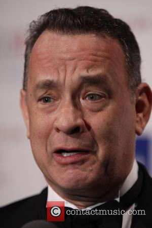 Tom Hanks Finds And Returns College Student's Missing Id