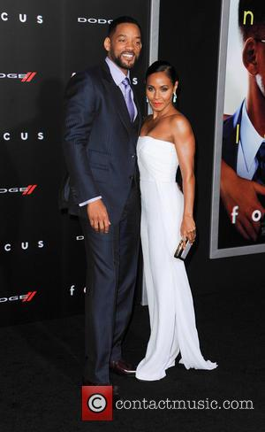 Will Smith Sets Record Straight On Divorce Rumours: 'Jada And I Are NOT GETTING A DIVORCE!'