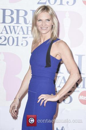 Jo Whiley To Co-Host Radio 2's Drivetime Show With Simon Mayo In Schedule Shake-Up